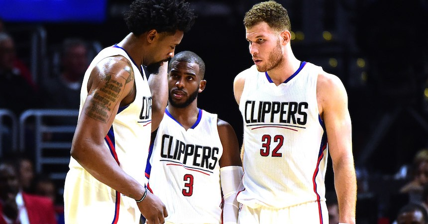 chris-paul-blake-griffin-y-deandre-jordan