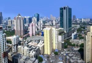 ¿No les alcanza el gasto?: estas son las ciudades más baratas para vivir
