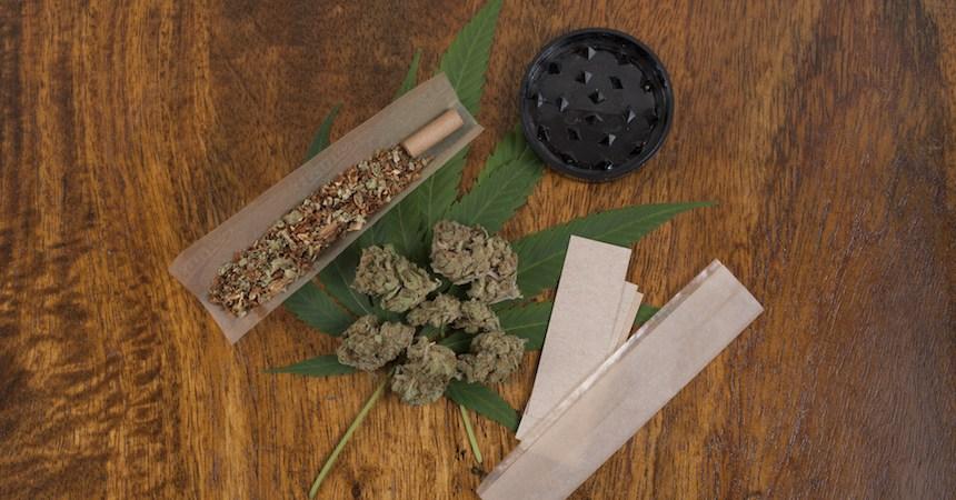 Diputados aprueban marihuana medicinal