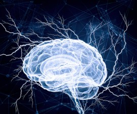 ¿Los humanos pueden ser más honrados si somos estimulados con electricidad?