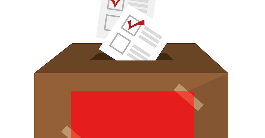 Elecciones 2017: Coahuila, Nayarit y Estado de México