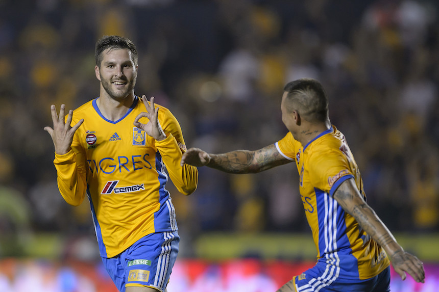 Sale a la luz carta de bielsa a gignac estadio deportes for Replay interieur sport gignac