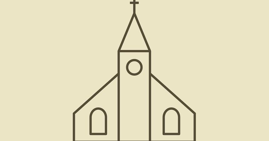 """La Iglesia dice que niños abusados son """"mártires de nuestra época"""""""