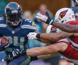 marshawn-lynch-cardinals