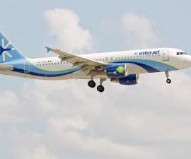 Interjet no indemnizará a pasajeros afectados por retraso en vuelo
