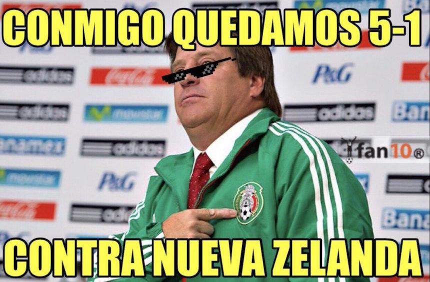 meme mexico nueva zelanda