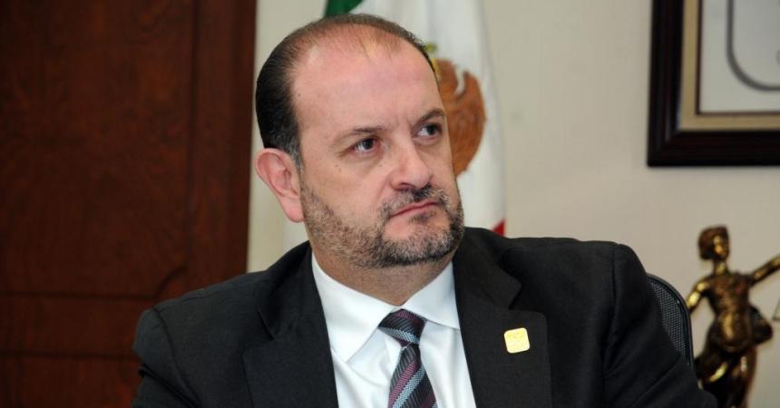 Ríos Garza