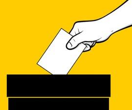 Elecciones 2017 en México (Coahuila, Estado de México, Nayarit y Veracruz)