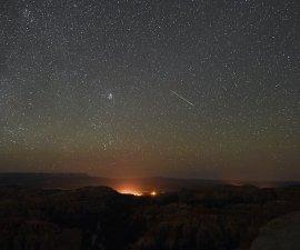 Slooh - Sitio de telescopios