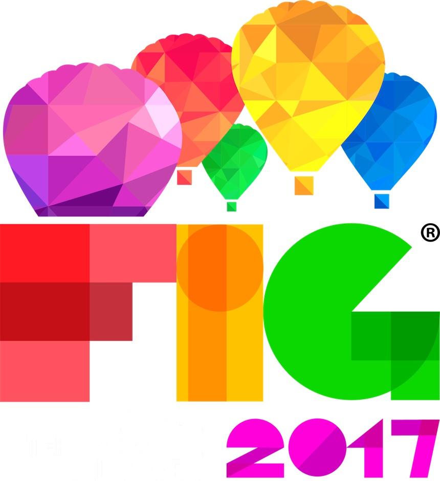 Logo del FIG