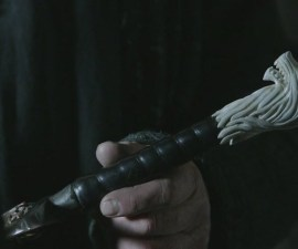 Longclaw - Espada de Jon Snow