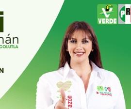 Mayuli del Carmen Ortega Guzmán