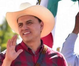 PGR investiga al gobernador Roberto Sandoval