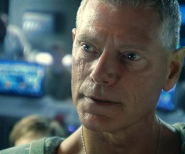 Stephen Lang regresará en Avatar 2