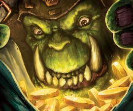 ¿El dinero virtual de World of Warcraft vale más que el bolívar venezolano?