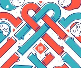Póster del Día Mundial de la Salud Sexual
