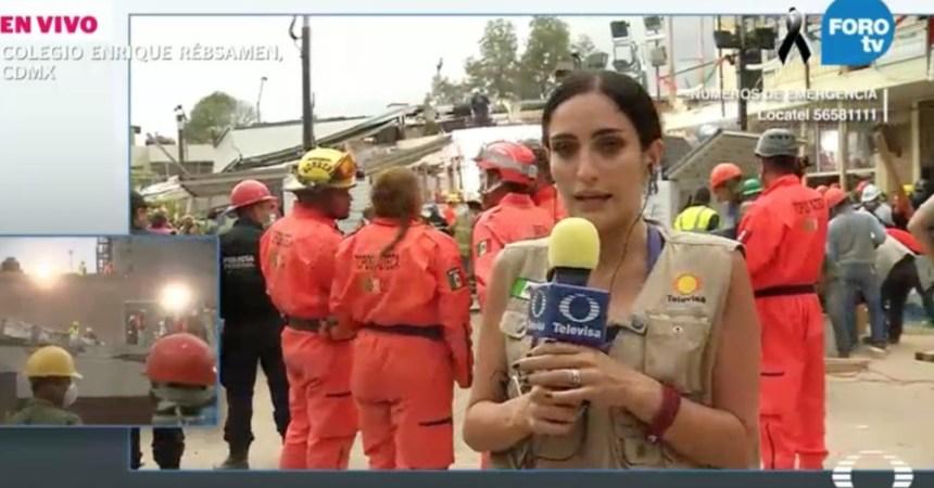 """Seguimiento del caso""""Frida Sofía"""""""