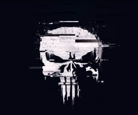 Nuevo tráiler de The Punisher