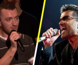 Sam Smith coverea a George Michael para BBC Radio 1