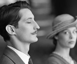 Estas son las 3 películas que NO te puedes perder del Tour de Cine Francés 2017