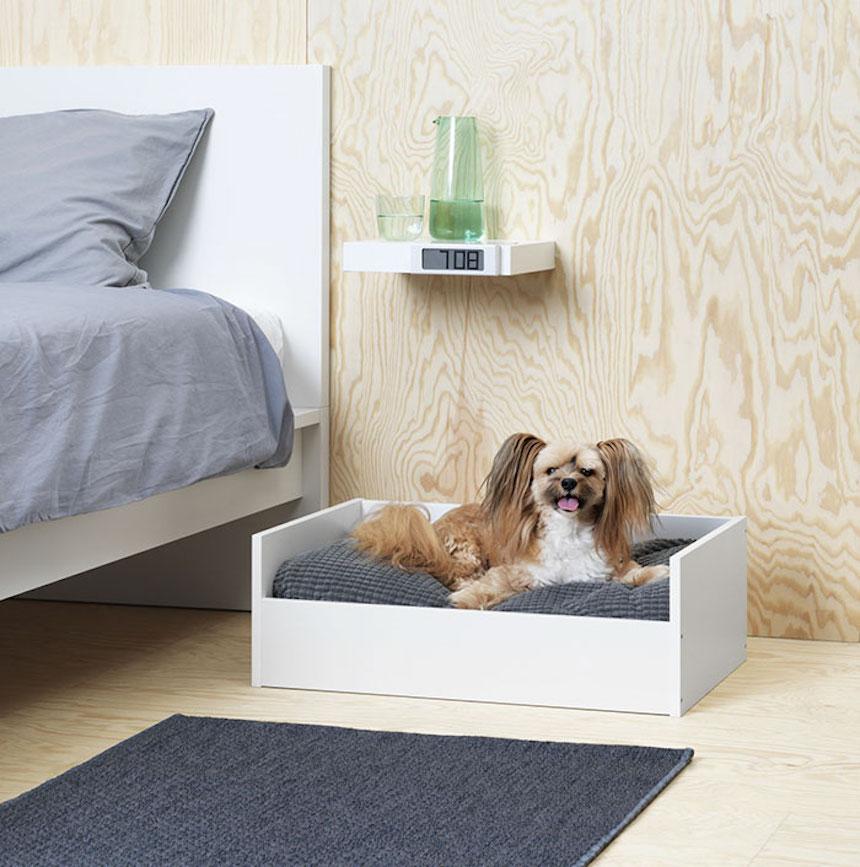 IKEA - Cama para perros