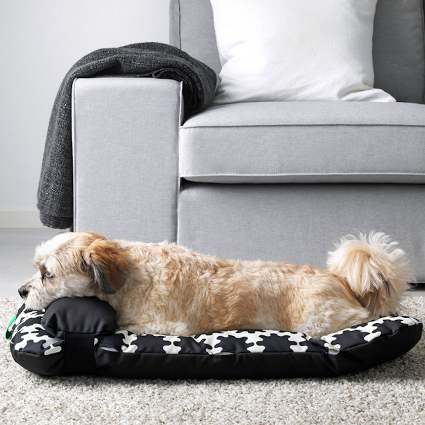 IKEA - Camita para perro