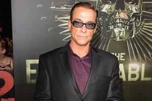 ¡Jean Claude Van Damme se reunirá con sus fans en México!