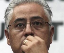 Alejandro Vera UAEM