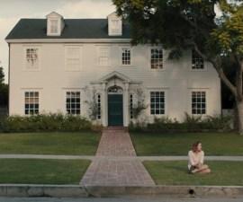 Greta Gerwig escribió cartas a Timberlake y Morissette para el soundtrack de 'Lady Bird'