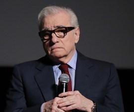 'The Irishman' de Martin Scorsese podría nunca llegar a los cines ni a los Oscar