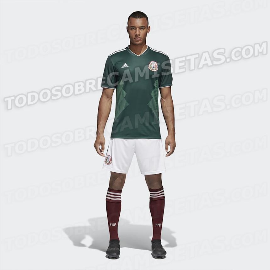 mexico-uniforme-rusia-2018-a.jpg