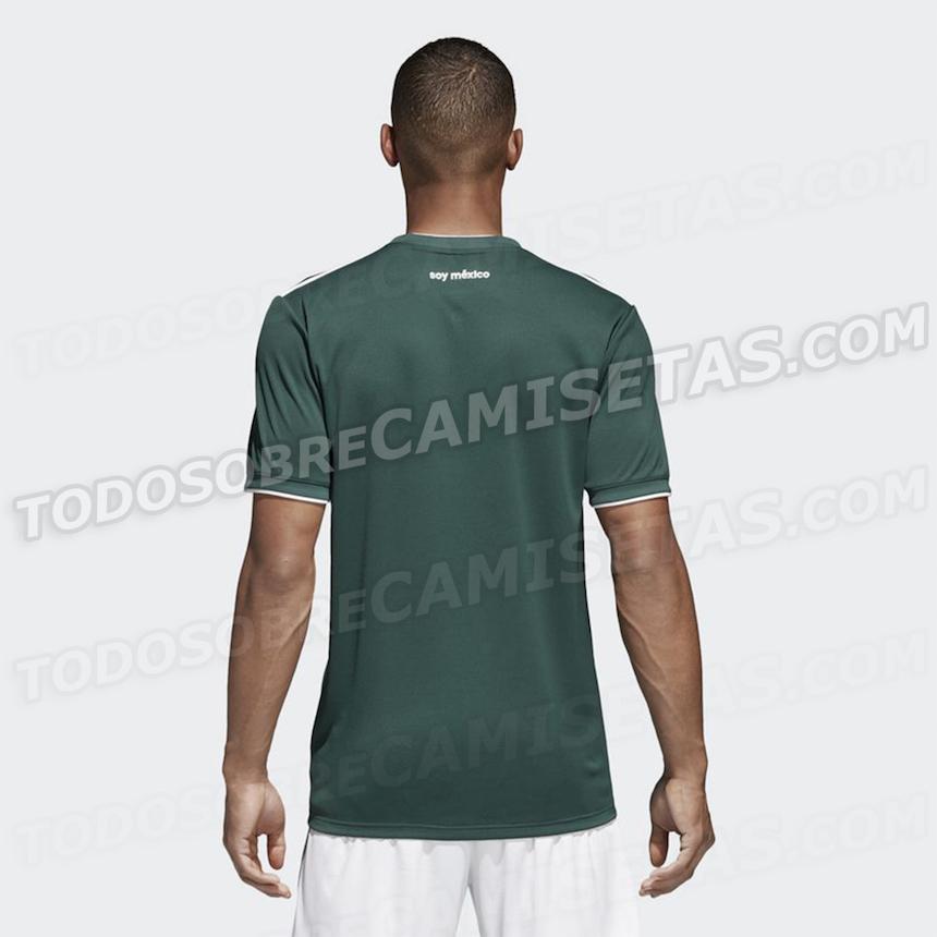 mexico-uniforme-rusia-2018-c.jpg
