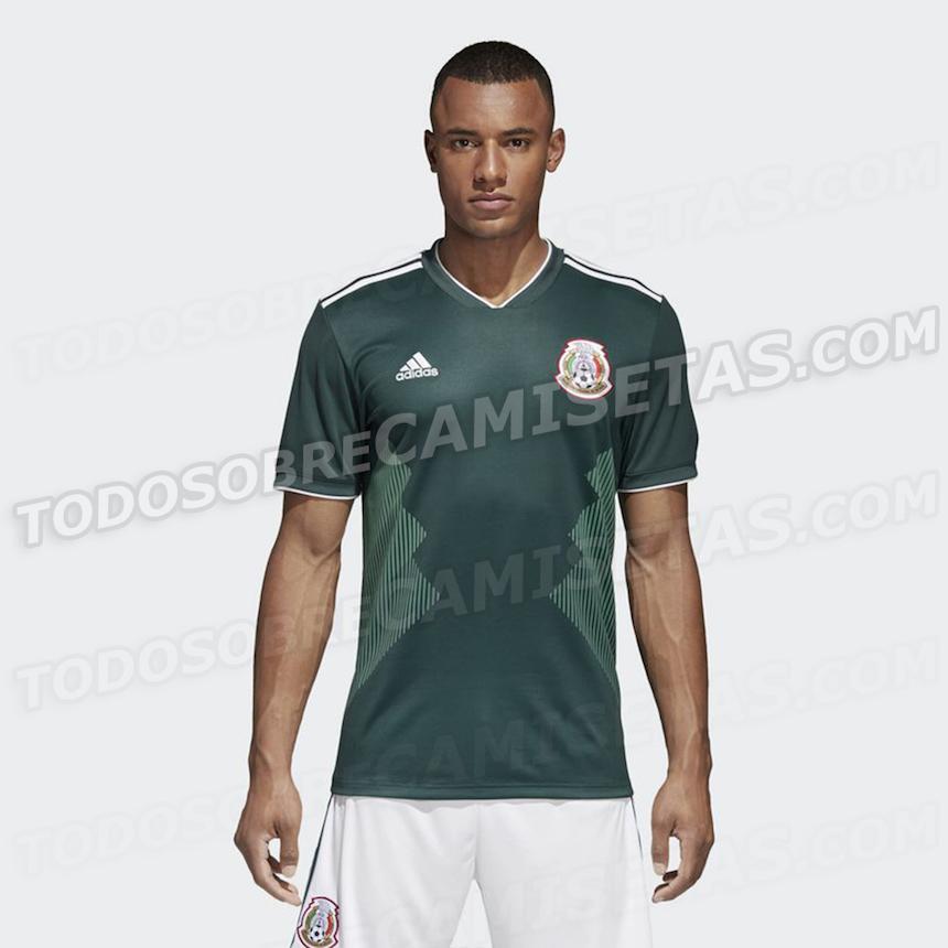 mexico-uniforme-rusia-2018-d.jpg