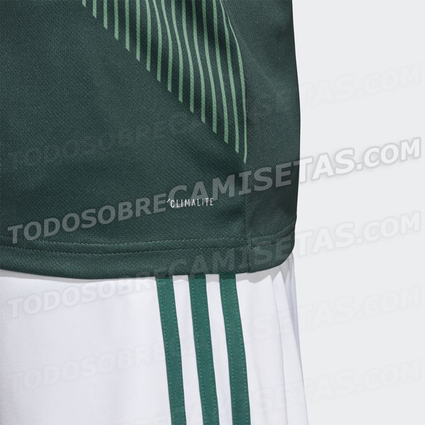 mexico-uniforme-rusia-2018.jpg