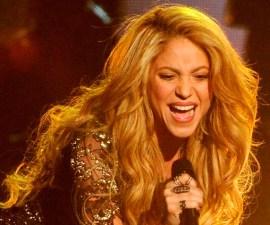 ¿De qué va la enfermedad que hizo que Shakira cancelara su gira?