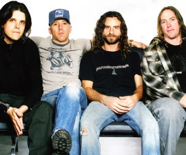"Tool regraba su clásico track ""Opiate"" y comparte video teaser"