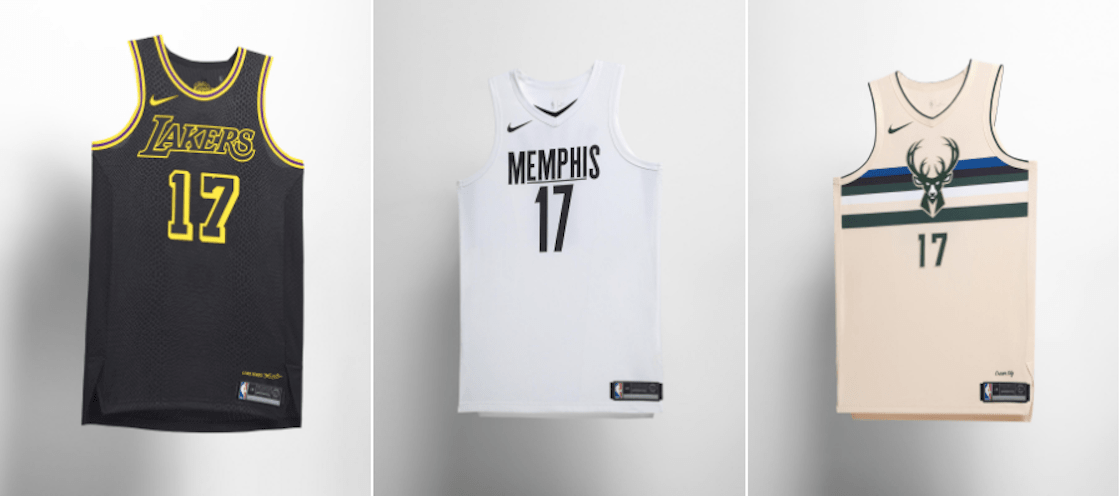 uniformes-nba-the-city-edition.png
