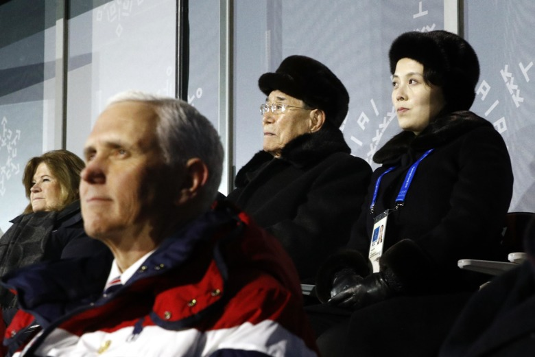 pence-kim-korea.jpeg?ssl=1