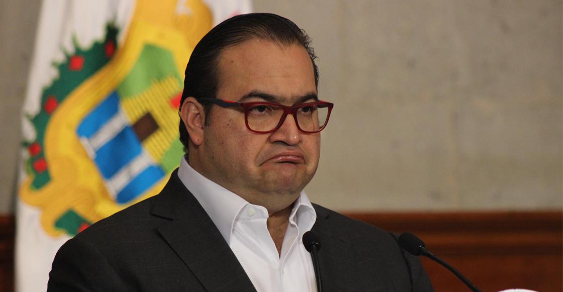 Javier-Duarte-Triste