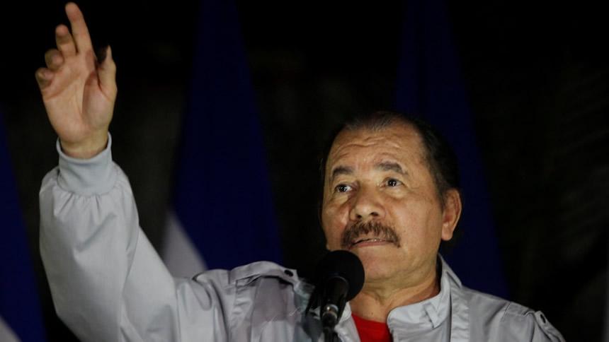 Protestas, censura y represión: ¿Qué está pasando en Nicaragua?