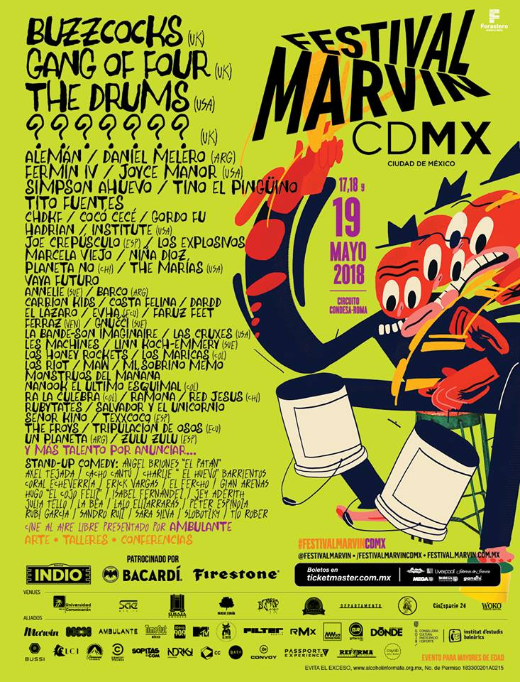 Sopitas-Festival-Marvin-cdmx