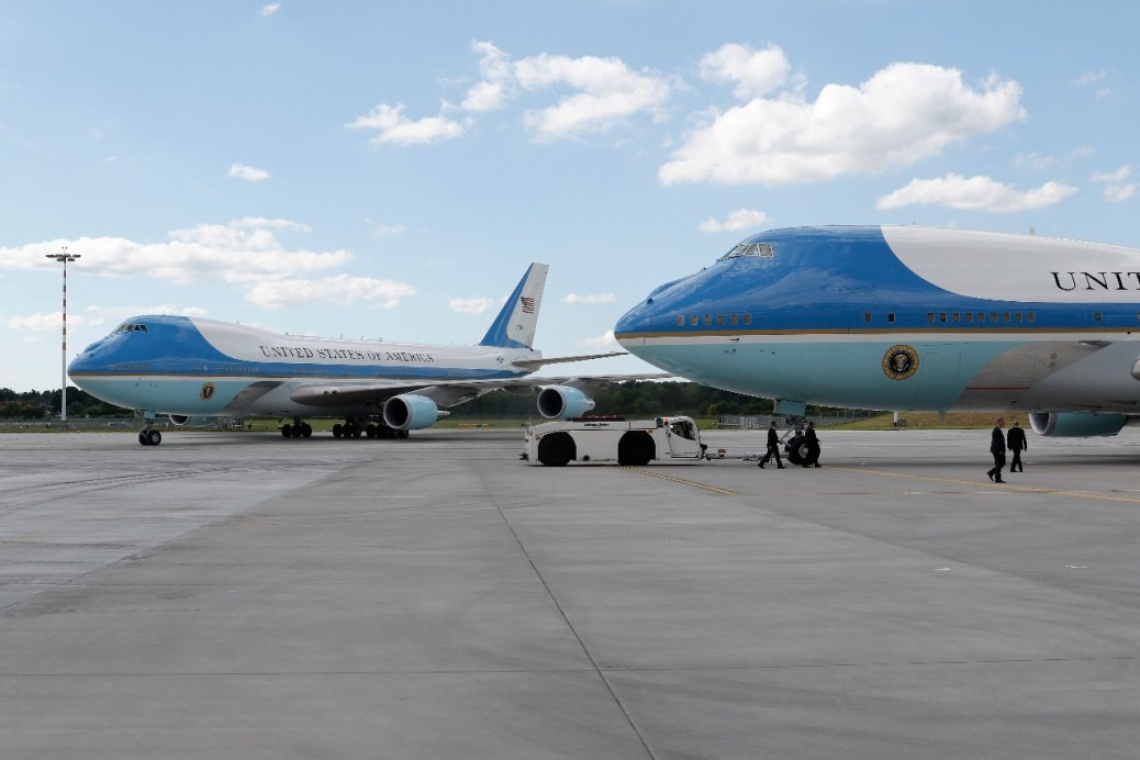 air-force-one-avion-presidencial