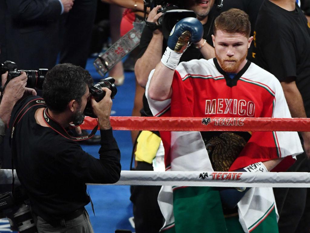 Canelo-Álvarez-GGG-2017-Boxeo-Las-Vegas