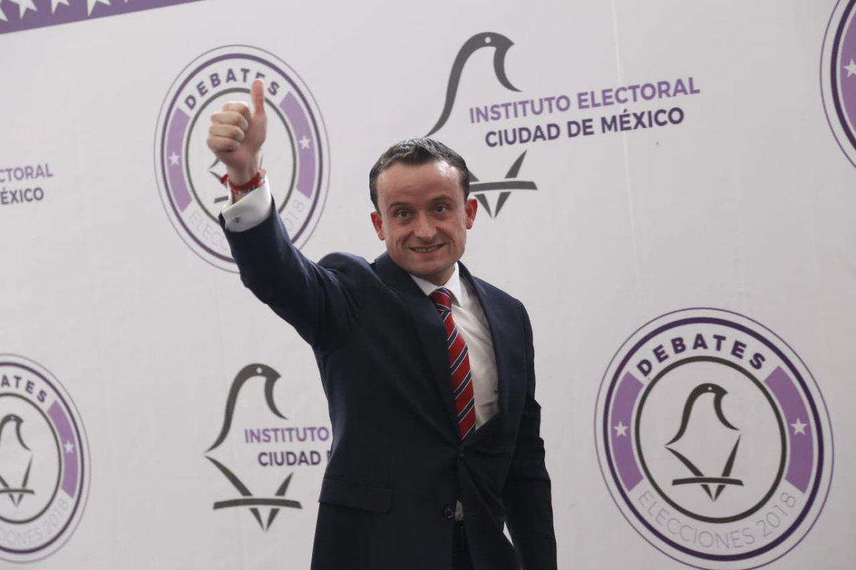 Mikel-Arriola-cdmx-debatechilango-PRI-cdmx