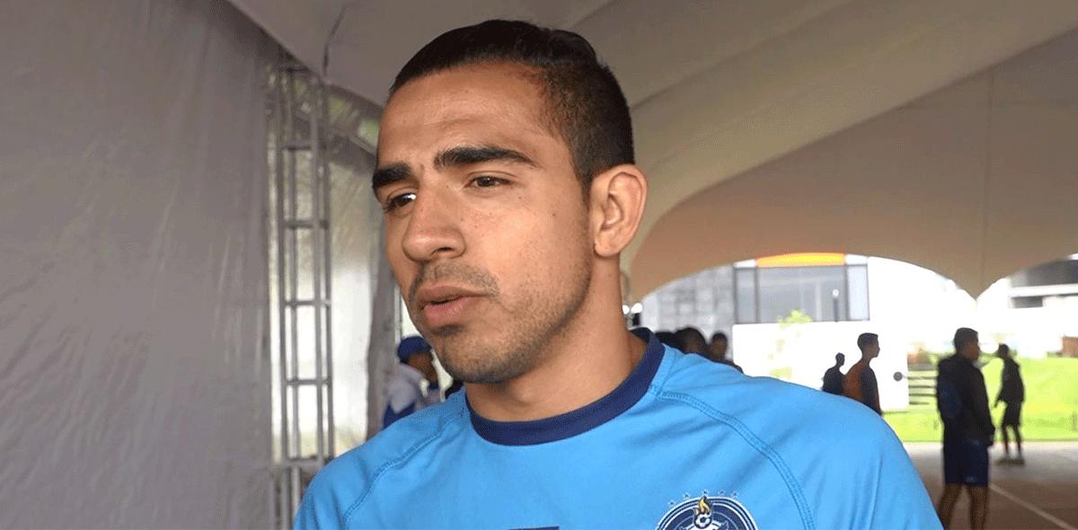 Alonso Escoboza