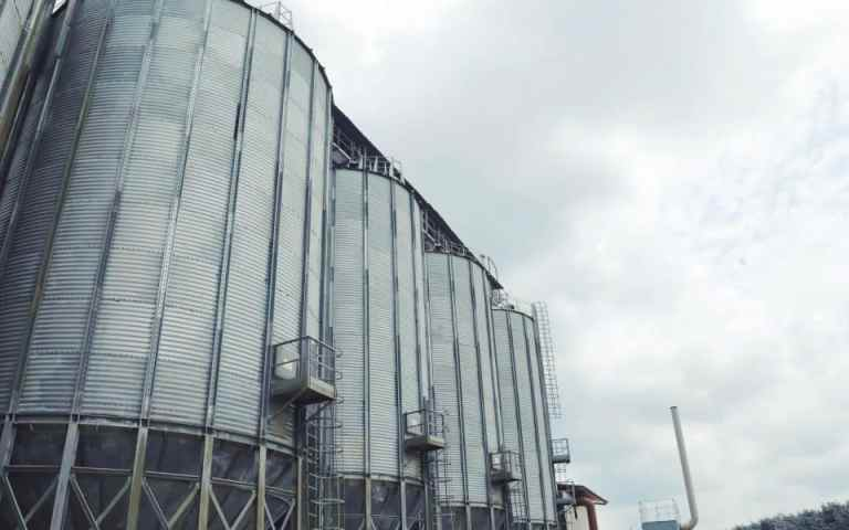 Silos-grains-soja-yato