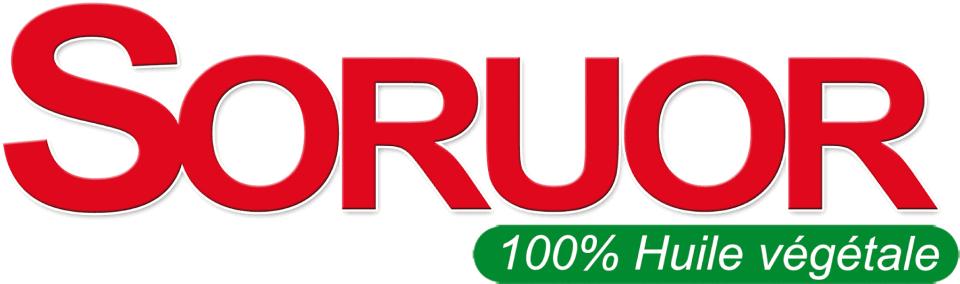 logo Soruor