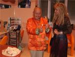 Mestereink: Master Tanpai Rinpocse Az Utazó Tibeti Láma