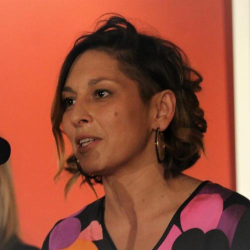 Járóka Lívia: Emlékezzünk a roma holokausztra!