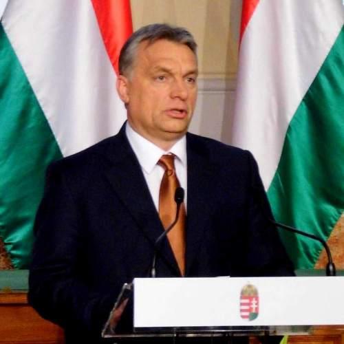 Orbán Viktor Bécsben tárgyal majd a magyarokat érintő osztrák családi pótlék ügyéről!